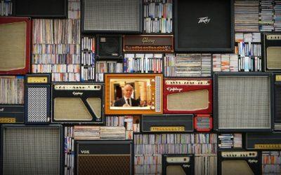 Tudósítások a Fixfogsorról Tv-ben, rádióban, újságban és interneten