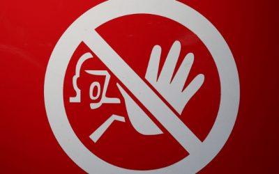 Mondjon nemet a rágási nehézségekre!