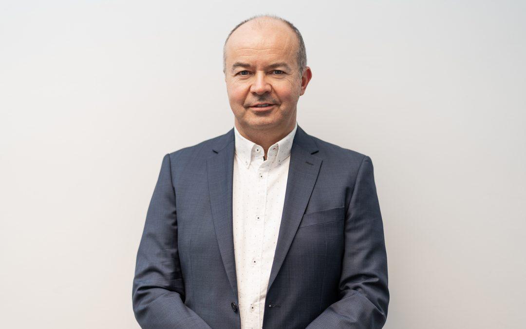 Dr. Szabó László Tájékoztatója Pácienseknek